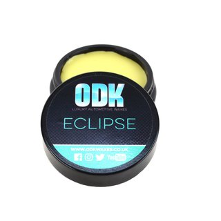ODK Eclipse 100ml