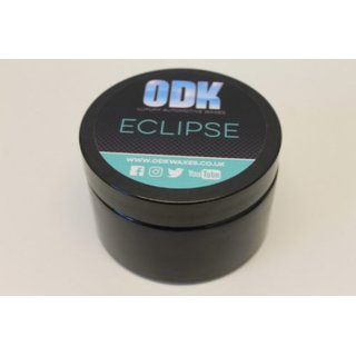 ODK Eclipse 200ml