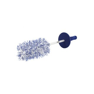 GYEON Q2M WheelBrush medium
