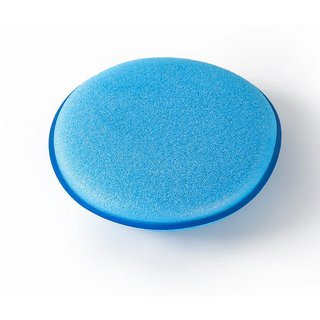 JS-Polish Foam Wax Applicator