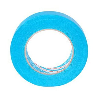 3M Scotch Tape 3434 24mm