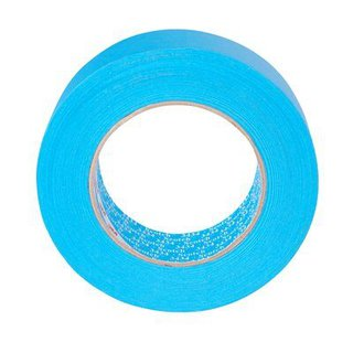 3M Scotch Tape 3434 36mm